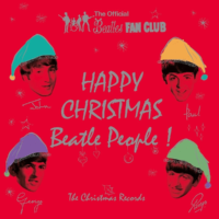 beatles-christmas