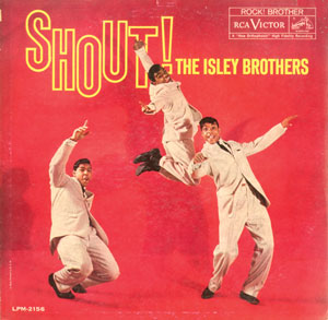 apple-267-shout-cover