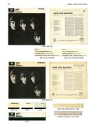 beatles-for-sale-look-inside_page_11