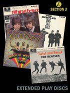 beatles-for-sale-look-inside_page_13