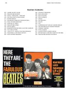 beatles-for-sale-look-inside_page_17