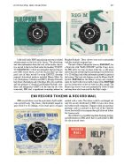 beatles-for-sale-look-inside_page_20