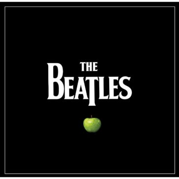 THE BEATLES REMASTERED VINYL IS NOW AVAILABLE!
