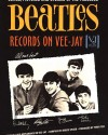 The Beatles Records on Vee-Jay
