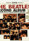 "50 Years Ago: FILMING COMPLETED FOR BEATLES FIRST FILM WHILE ""NEW"" CAPITOL LP HITS THE CHARTS"