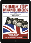 The Beatles' Story on Capitol Records – Digital Edition