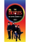 The Beatles Capitol Albums Volume 2