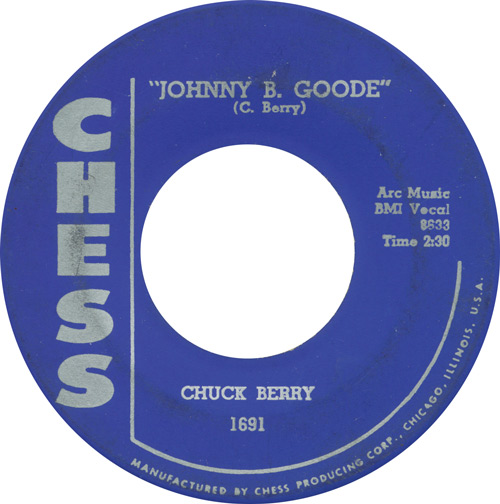 johnny-b-goode