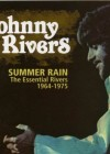 "Beatles reference in the Johnny Rivers' song ""Summer Rain"""