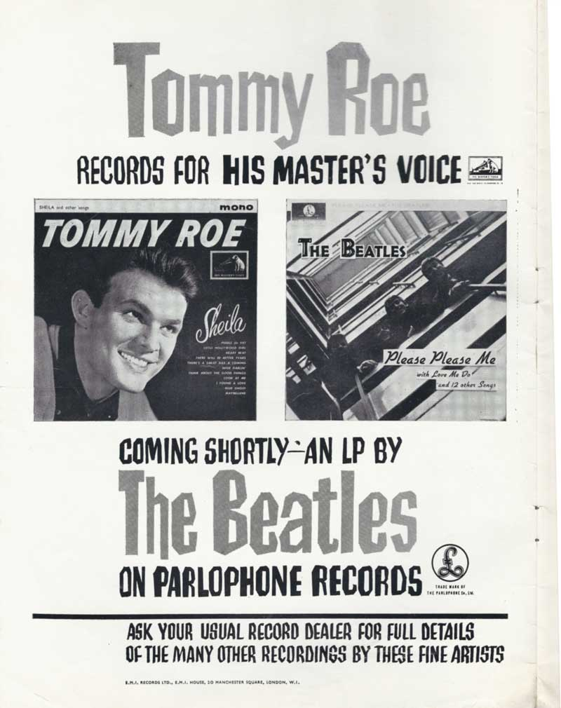 tommy-roe-ad