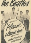 uk-12-Please-Please-Me-Ad-NME-Jan-25-1963