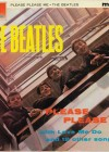 50 Years Ago: First Beatles Album Released