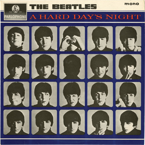 uk-161-hard-days-night-cover-front-mono