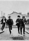 50 Years Ago: BEATLES CONTINUE FILMING AND RECORD TITLE TRACK