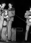 50 Years Ago: Beatles Play Royal Albert Hall & Empire Pool