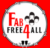 Fab 4 Free 4 All Podcast – Talking Pepper with Bruce