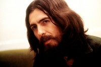 """""""George Harrison: Living in the Material World"""", directed by Martin Scorsese, airs on HBO"""