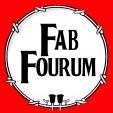 Fab Fourum Interview: Listen