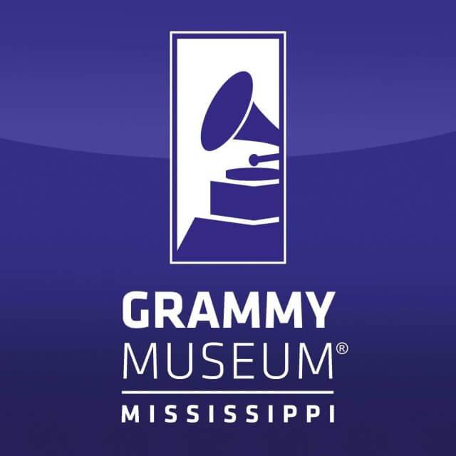 GRAMMY Museum Mississippi Beatles Symposium, April 1-2, 2016