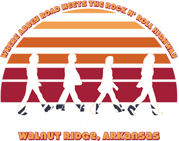Beatles at the Ridge – 9/20/19