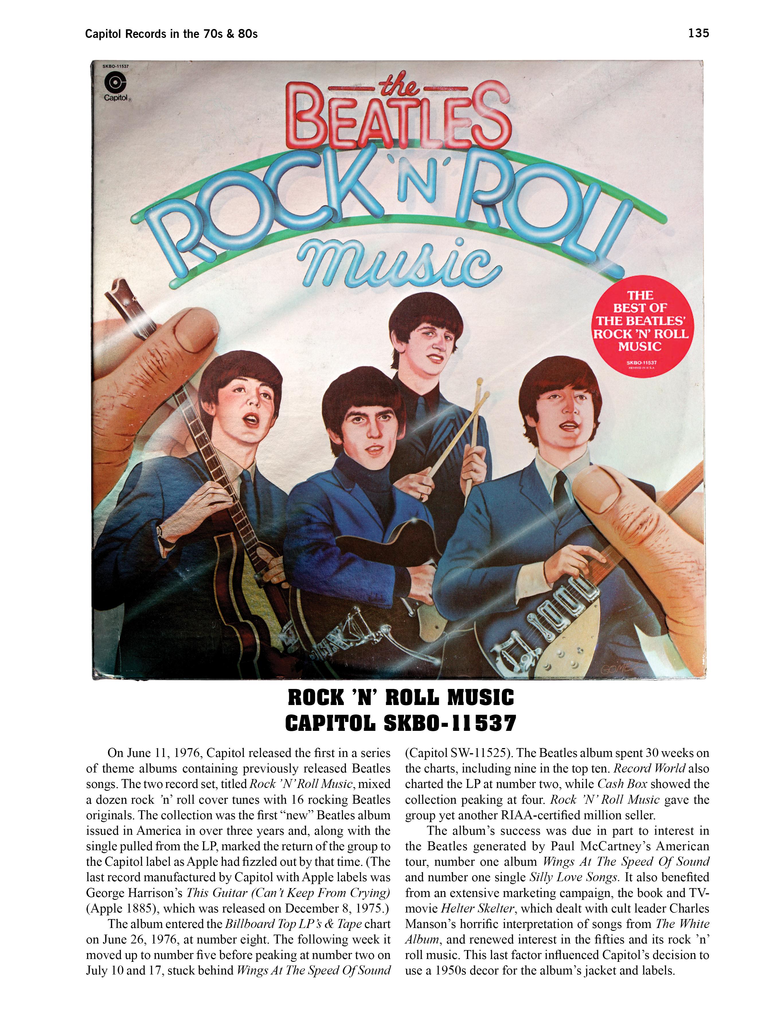 Beatles Swan Song   beatle.net