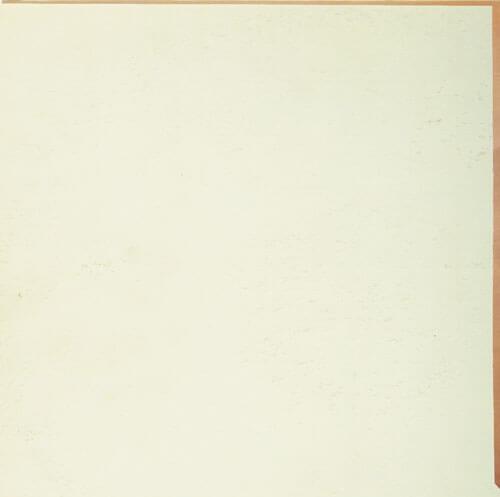 bac-97-blank-back