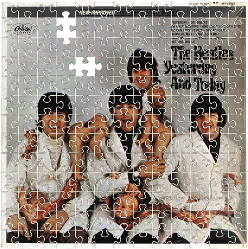 butcher-cover-JIGSAW-puzzle