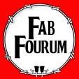 Fab Fourum Interview: Listen