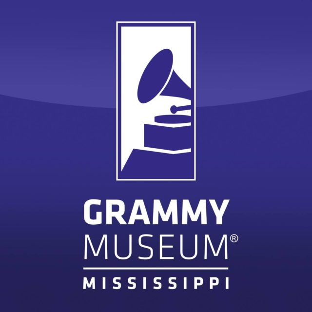 GRAMMY Museum Mississippi Beatles Symposium, April 1-2, 2016