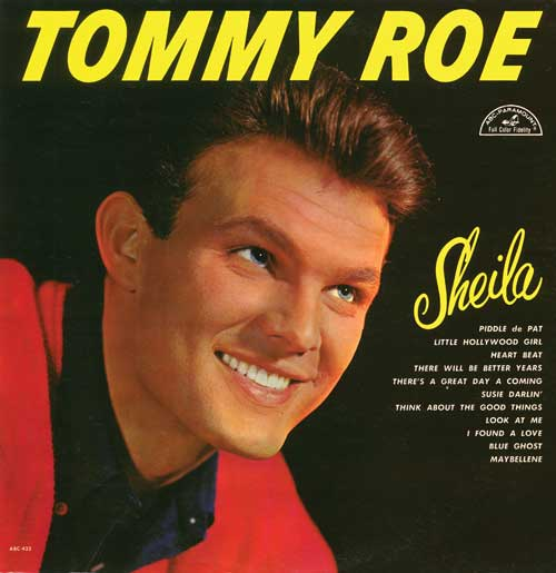 tommy-roe-cover